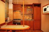 http://www.besthotels.com.ua/sites/default/files/imagecache/original/DSC_0065.jpg