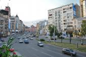 http://www.besthotels.com.ua/sites/default/files/imagecache/original/DSC_0083.jpg