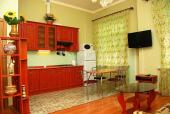 http://www.besthotels.com.ua/sites/default/files/imagecache/original/DSC_0093.jpg