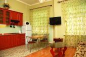 http://www.besthotels.com.ua/sites/default/files/imagecache/original/DSC_0094.jpg
