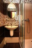 http://www.besthotels.com.ua/sites/default/files/imagecache/original/DSC_0102.jpg