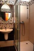 http://www.besthotels.com.ua/sites/default/files/imagecache/original/DSC_0104.jpg