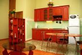 http://www.besthotels.com.ua/sites/default/files/imagecache/original/DSC_0109_0.jpg