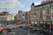 http://www.besthotels.com.ua/sites/default/files/imagecache/original/DSC_0121.jpg