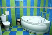 http://www.besthotels.com.ua/sites/default/files/imagecache/original/DSC_0125.jpg