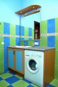 http://www.besthotels.com.ua/sites/default/files/imagecache/original/DSC_0131.jpg
