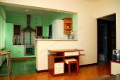 http://www.besthotels.com.ua/sites/default/files/imagecache/original/DSC_0141.jpg