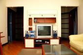 http://www.besthotels.com.ua/sites/default/files/imagecache/original/DSC_0150.jpg