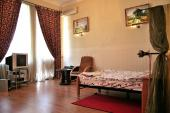 http://www.besthotels.com.ua/sites/default/files/imagecache/original/IMG_1614.jpg