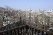 http://www.besthotels.com.ua/sites/default/files/imagecache/original/_DSC2100.JPG