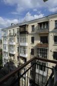 http://www.besthotels.com.ua/sites/default/files/imagecache/original/_DSC2882.JPG