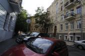 http://www.besthotels.com.ua/sites/default/files/imagecache/original/_DSC2945.JPG