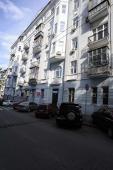 http://www.besthotels.com.ua/sites/default/files/imagecache/original/_DSC2947.JPG