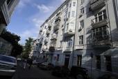 http://www.besthotels.com.ua/sites/default/files/imagecache/original/_DSC2948.JPG