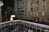http://www.besthotels.com.ua/sites/default/files/imagecache/original/_DSC4114.JPG