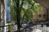 http://www.besthotels.com.ua/sites/default/files/imagecache/original/_DSC4701.JPG