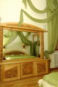 http://www.besthotels.com.ua/sites/default/files/imagecache/original/_DSC4830_0.JPG