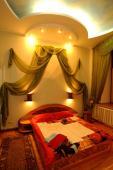 http://www.besthotels.com.ua/sites/default/files/imagecache/original/_DSC5028.JPG