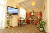 http://www.besthotels.com.ua/sites/default/files/imagecache/original/_DSC5391.jpg
