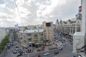 http://www.besthotels.com.ua/sites/default/files/imagecache/original/_DSC5425.jpg