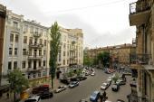 http://www.besthotels.com.ua/sites/default/files/imagecache/original/_DSC5953_0.jpg