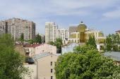 http://www.besthotels.com.ua/sites/default/files/imagecache/original/_DSC6010.jpg