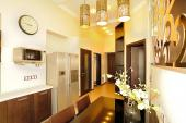 http://www.besthotels.com.ua/sites/default/files/imagecache/original/_DSC6565_0.jpg