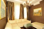 http://www.besthotels.com.ua/sites/default/files/imagecache/original/_DSC6583_0.jpg