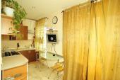 http://www.besthotels.com.ua/sites/default/files/imagecache/original/_DSC6719.jpg