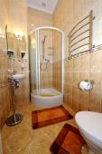 http://www.besthotels.com.ua/sites/default/files/imagecache/original/_DSC7003.JPG