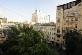 http://www.besthotels.com.ua/sites/default/files/imagecache/original/_DSC7490.jpg