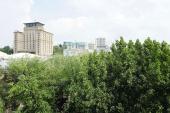 http://www.besthotels.com.ua/sites/default/files/imagecache/original/_DSC7599.jpg