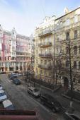 http://www.besthotels.com.ua/sites/default/files/imagecache/original/_DSC9310.JPG