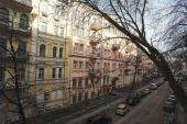 http://www.besthotels.com.ua/sites/default/files/imagecache/original/_DSC9312.JPG